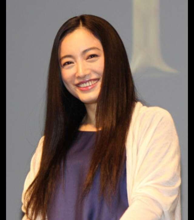 仲間由紀恵が『SAKURA~事件を聞く女~』で主演に返り咲き! 脇役で見せた「主演専門女優」のプライド