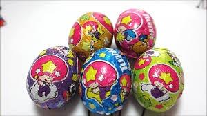 アラサー男女の一番古いお菓子の記憶は?「つくんこ」「ヤンヤンツケボー」「ねるねるねるね」