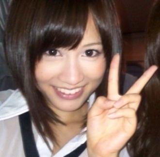 髪型 ロング エラ 髪型 ロング : エラ張りに似合う髪型 | ガール ...
