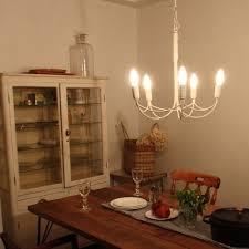 照明器具どんなの使ってますか?