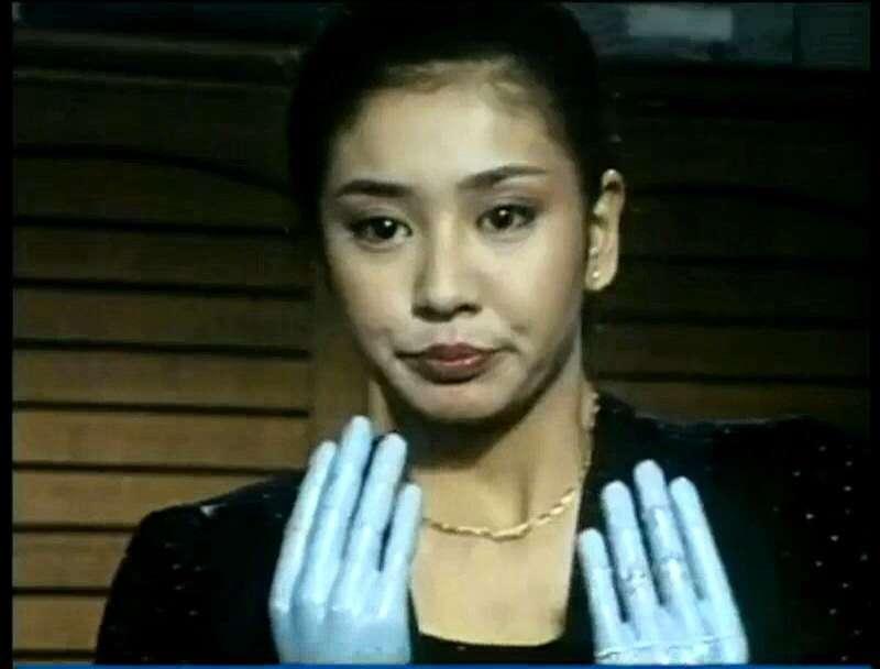 この俳優、女優さんはドラマ上こんな役が多い!ってのを語ろう