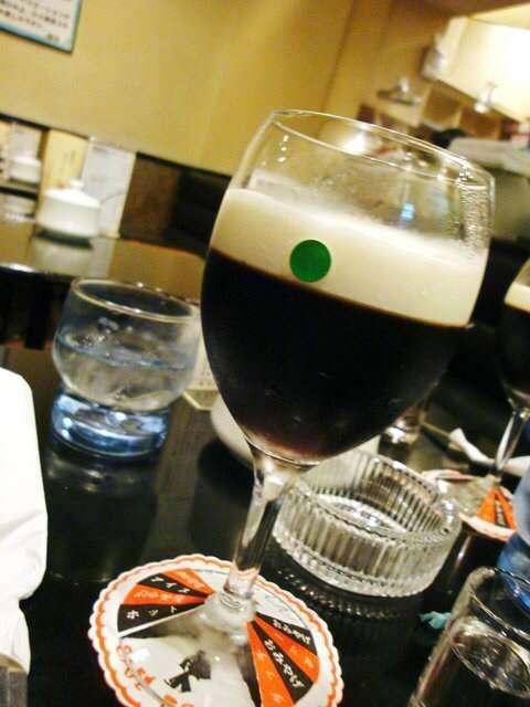 オススメのコーヒーゼリー