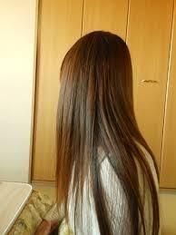 髪を伸ばしたい人