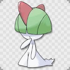 好きなアニメのキャラクターの画像を貼るトピ♪