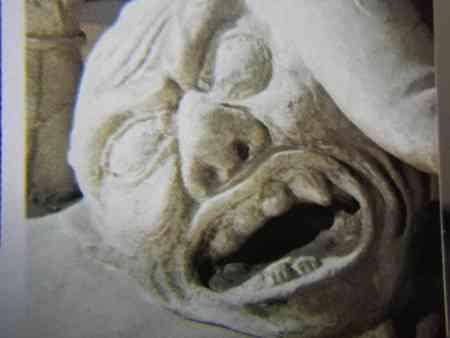 好きな仏像を語る。