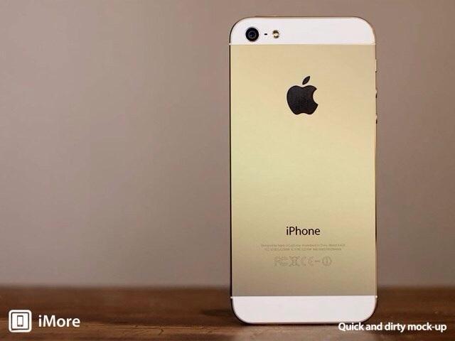 iPhone6「期待値大きかっただけに期待外れの印象拭えず」の声