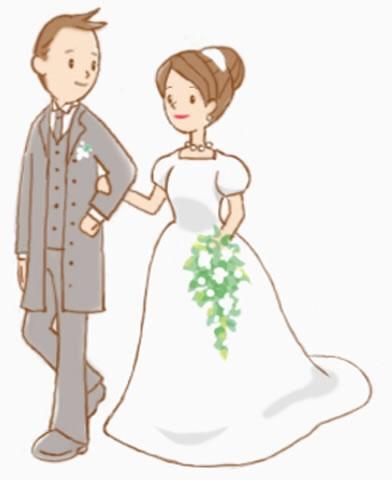 結婚相談所ってありですか。