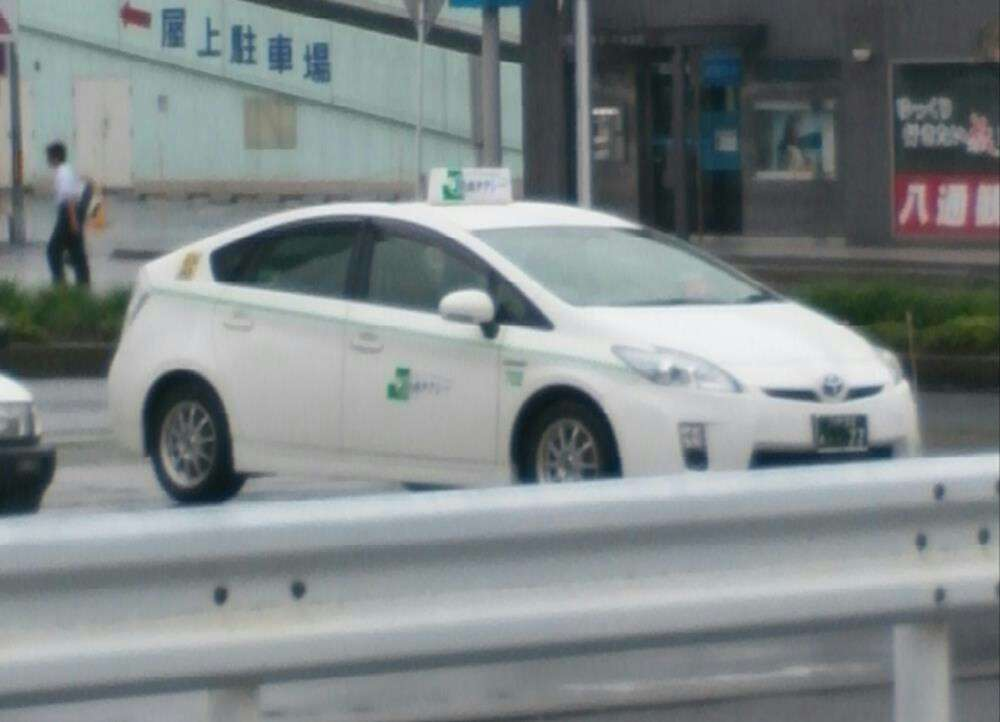 バカリズム脚本ドラマで竹野内豊が過去へ誘うタクシー運転手に