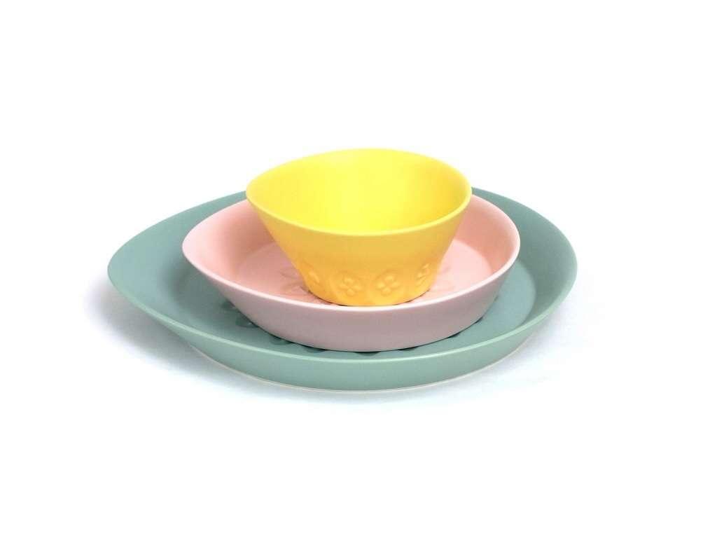 好きな食器の画像を貼るトピ