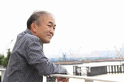 B'z稲葉浩志の50歳誕生会…ゲストはなんと木村拓哉一家!