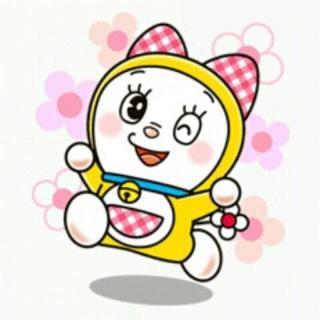 ドラえもん (キャラクター)の画像 p1_8