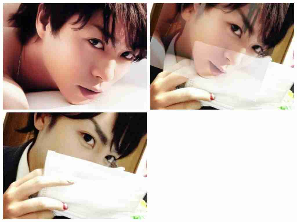 ざわちん、『BIGBANG』のG-DRAGONメイクを初披露