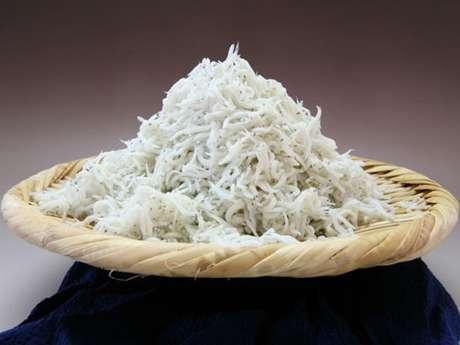 納豆に何を入れて食べるのが好きですか?