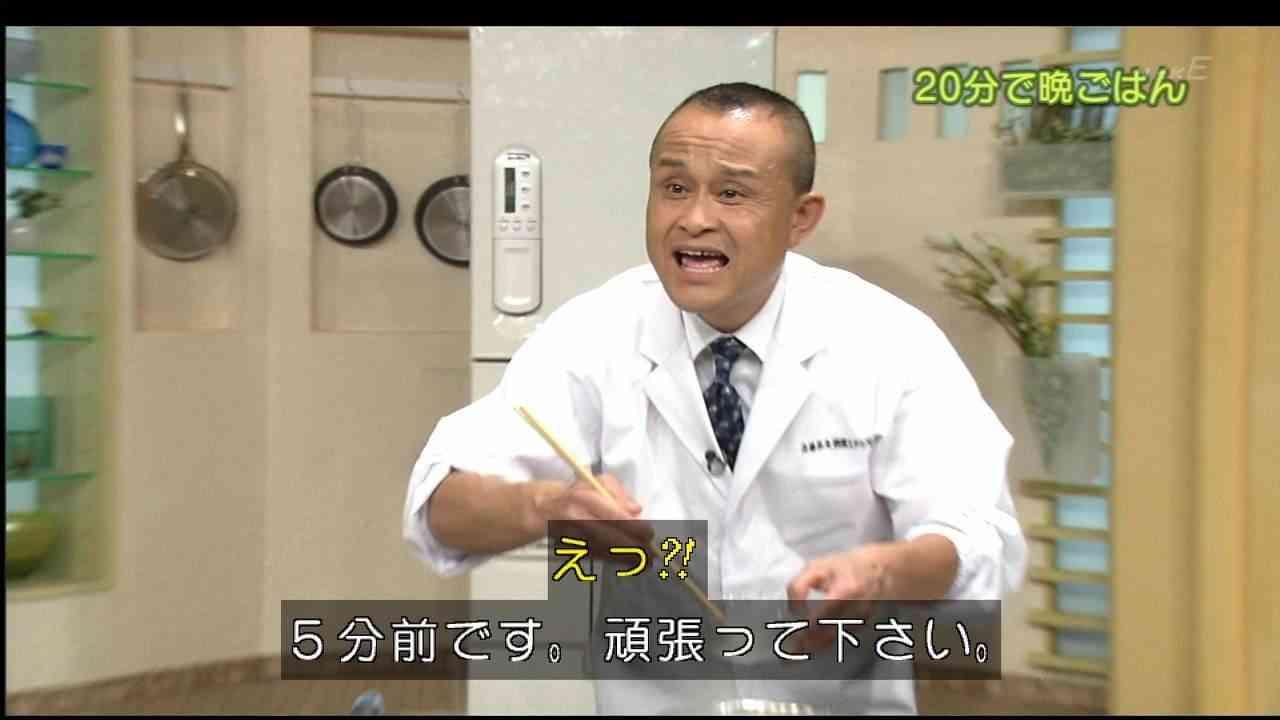 料理初心者にオススメのメニュー☆