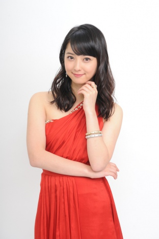 AKB48入山杏奈、小悪魔キャバ嬢役で柏木由紀とバトル?復帰後初ドラマ決定