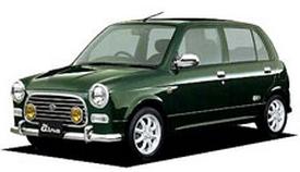 何色の車に乗ってますか?