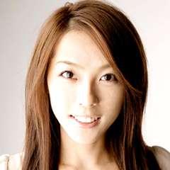 矢沢心 第2子女児を無事出産「娘も私も健康で元気です」