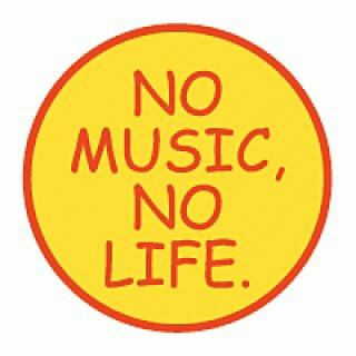 現実逃避した時、ふと頭の中に流れる音楽は何ですか?
