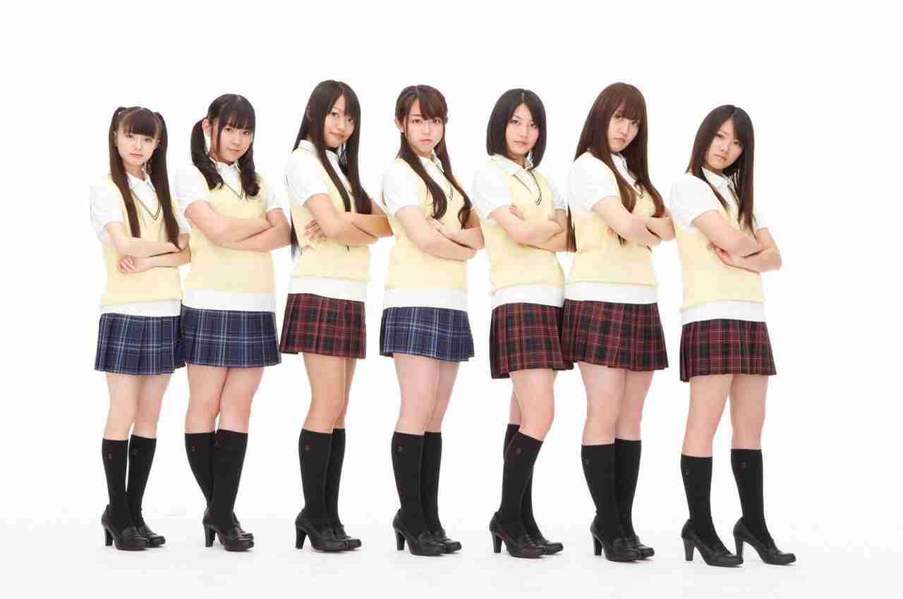 AKB48・石田晴香が「体重36kg」と明かし、ファンから「痩せ過ぎ」と心配の声