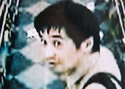 【閲覧注意】警察が発表した連続殺人鬼の似顔絵がおぞましすぎて笑えない!!