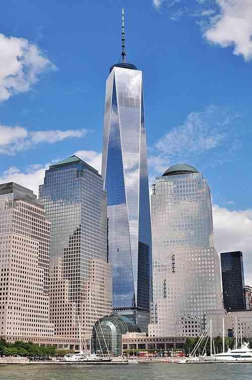 【アメリカ同時多発テロ事件】9.11(当時の様子を思い出しながら語りませんか? )