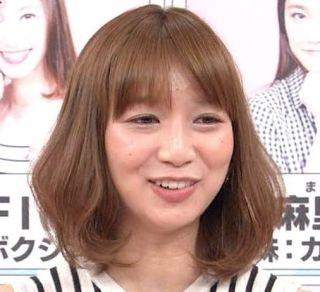 芹那と関ジャニ∞・大倉忠義が交際1年半とフライデーが報じる