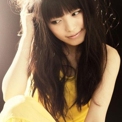 神田沙也加、miwaと2ショット公開「姉妹みたい」「似てる」の声