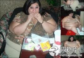 ダイエット始めたくなるような言葉ください