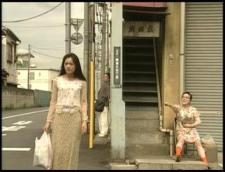 大江麻理子アナと仲間由紀恵が電撃結婚!ショック受けた男性が多いのはどっち?