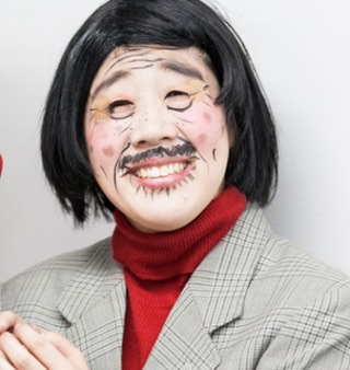 美白めざす男性増加…化粧クリーム、日傘が人気