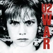 若者は大御所「U2」を知らない?iTunesのアルバム無料配信に「誰だよ」「邪魔」の声続出