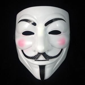 """ざわちん、""""マスク外し""""でも叩かれ困惑…「わたしになにを求めてるんだい(笑)」"""