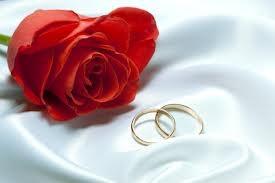 結婚したいと思う時