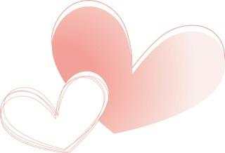 恋愛依存について