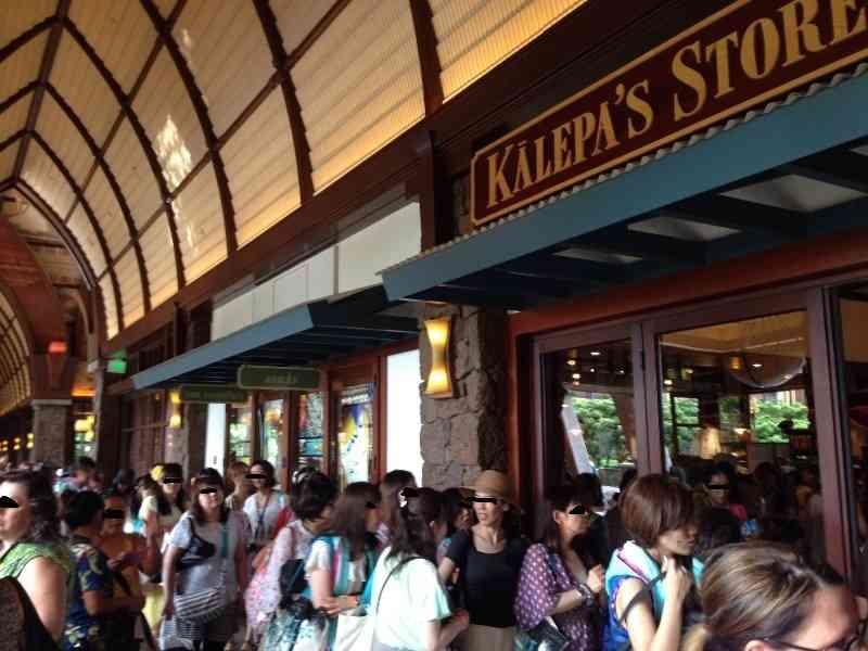 嵐、ハワイ2日間で22億円経済効果!「ビジネスを運ぶ」と現地も異例の大歓迎ムード