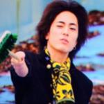 福士蒼汰、ドラマ「きょうは会社休みます。」で綾瀬はるかの恋人役!玉木宏も参戦