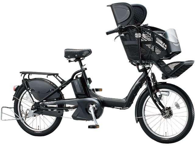 ママサイクル(チャイルドシート付き自転車)にいつから子どもを乗せましたか?