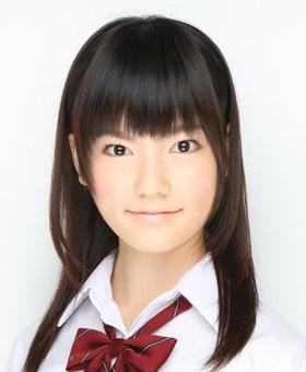 """AKB48島崎遥香が謎の""""すっぴん""""写真…修正?すっぴん?ファンモヤモヤ"""
