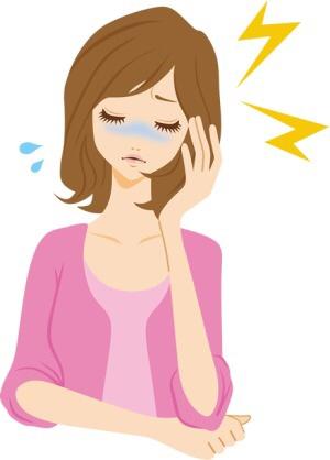 頭痛から何か病気を発見した人