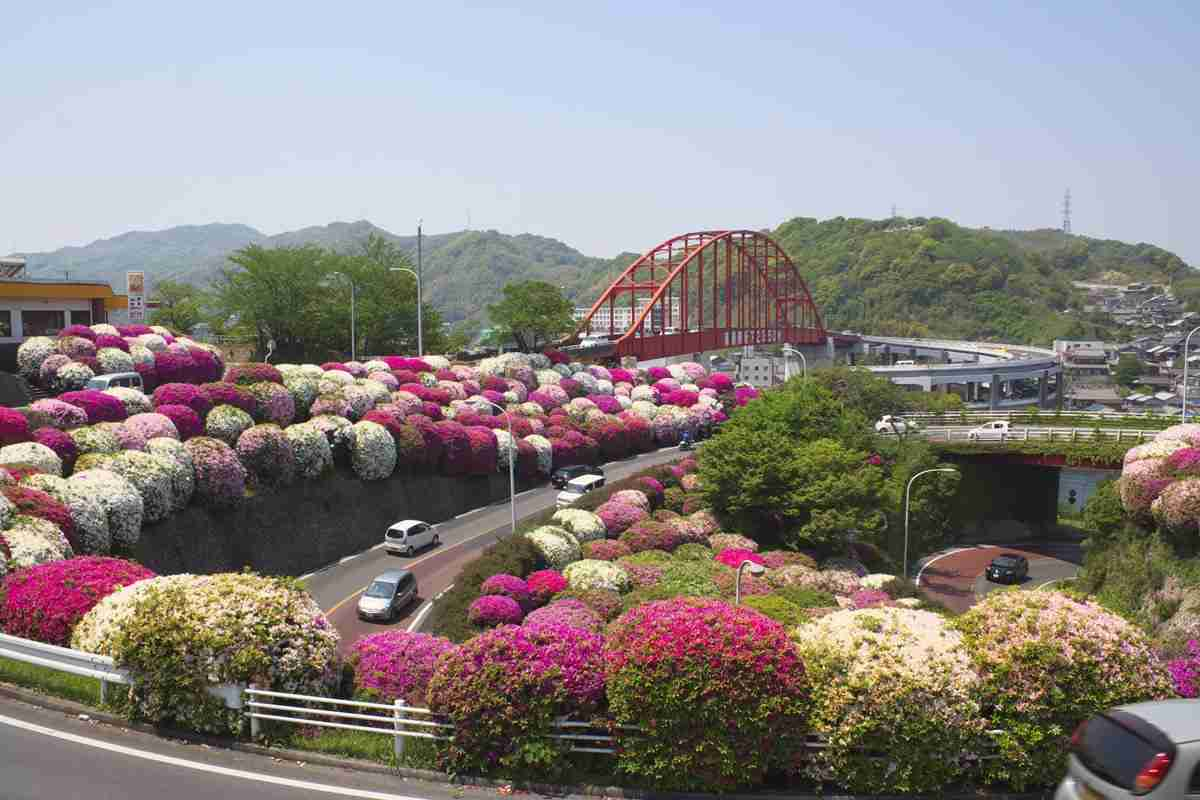 他県でまた行きたいと思う所