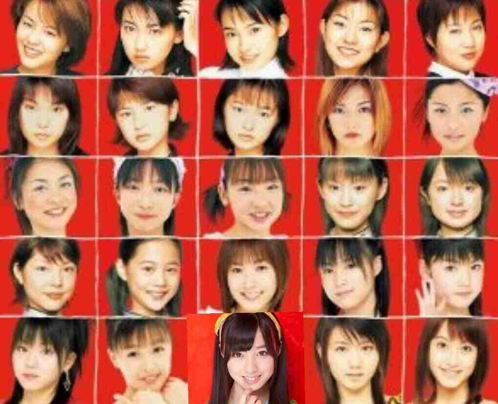 「1000年に1人のアイドル」橋本環奈、最大のライバルは「何よりも自分自身」