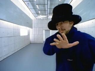 帽子orハットが似合うハリウッドスター
