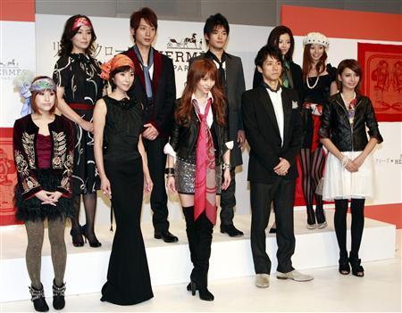 明石家さんま「からくりTV」後継番組 長女IMALUがレギュラー出演