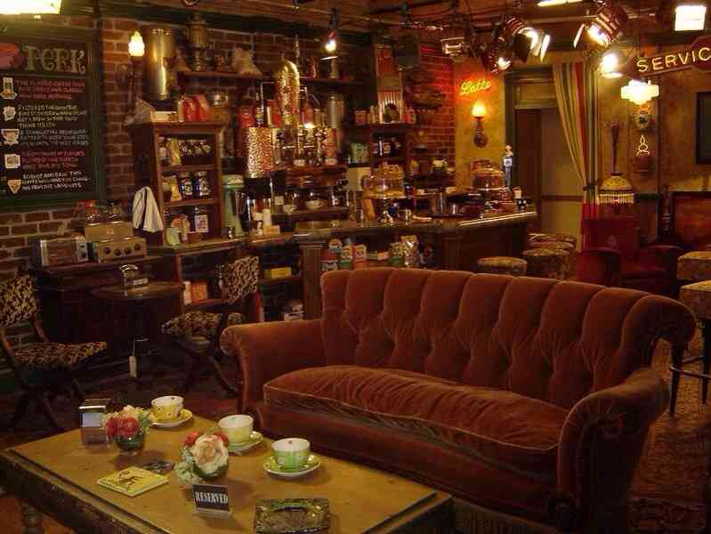 行ってみたい、行ってみたら良かったカフェ♪(画像)