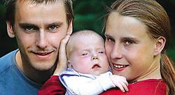 ドイツで近親婚を認める動き。真の恋愛であれば「タブー」ではなくなる!?