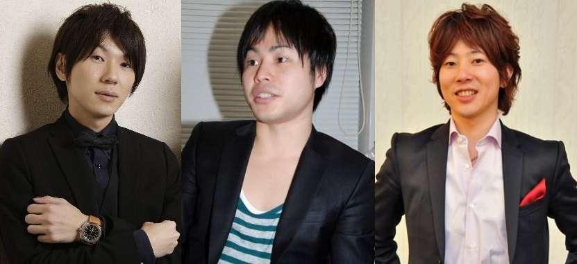 「とくダネ!」コメンテーター・古市憲寿氏が女性閣僚を「妖怪みたいな雰囲気」と表現
