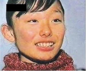 「母親がクレーマー」安藤美姫、俳優志望・弟を売り込み報道にメディア戦々恐々の理由
