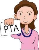 PTA活動、楽しんでいますか?