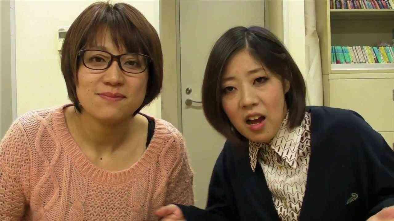 日本エレキテル連合、13キロ激太り ブレイク後の苦労明かす「引くぐらい変わった」
