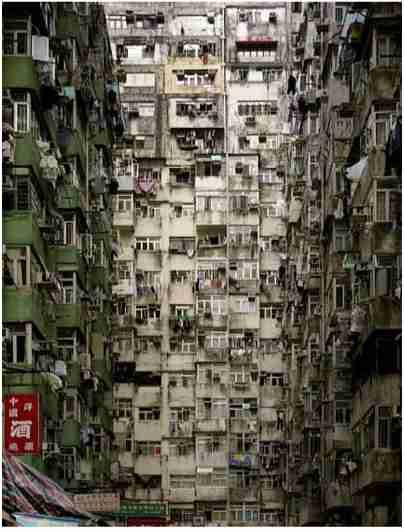 中国で撮影されたことがすぐに想像できる驚愕画像w